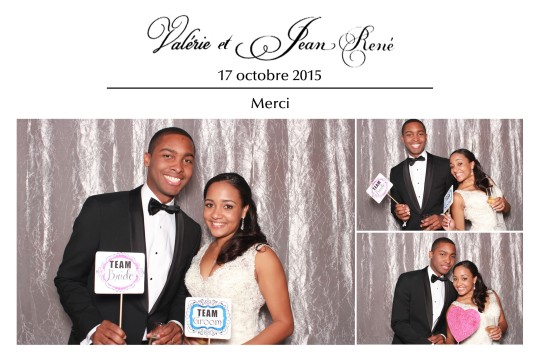 THE KNOT PHOTO BOOTH BOUTIQUE REVIEW