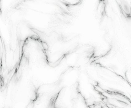 Marble Photo Booth Backdrop