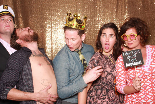 PHOTO BOOTH RENTALS SUMMER SPECIAL